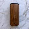 Hopsulator Slim: Walnut