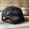 Krytek Alligator Farm Hat