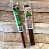 Cajun Alligator Jerky (Stick)