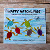 Happy Hatchlings Book