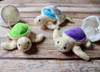 Happy Hatchlings Toy
