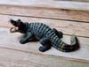 American Alligator Figure