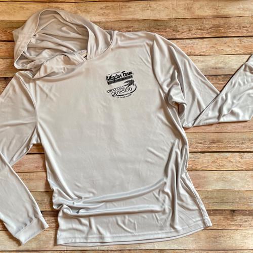 Sun Shirt from Crocodile Crossing