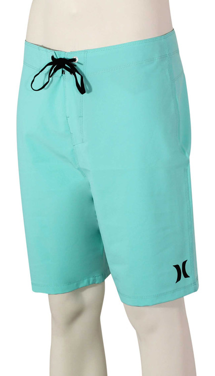 """Hurley One & Only 20"""" Boardshort"""