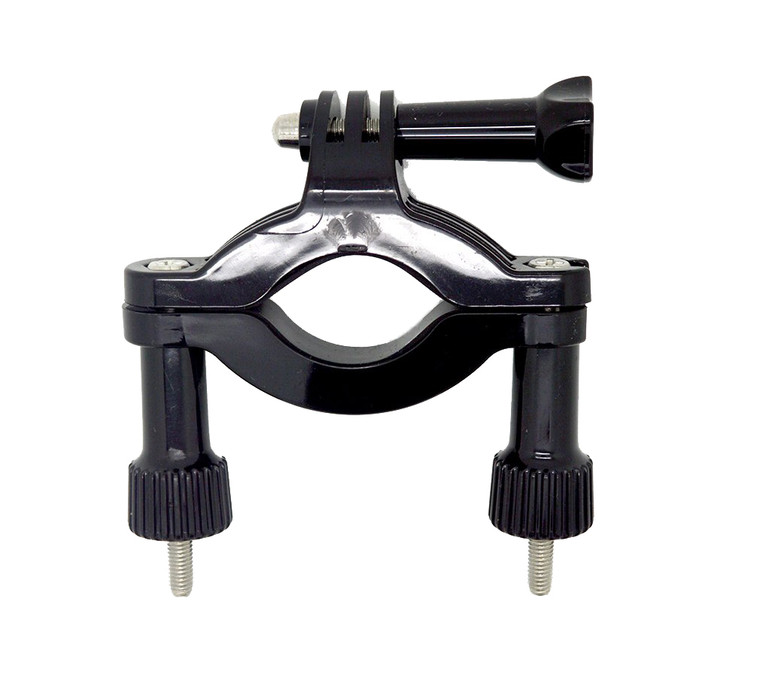 Freewell Rollbar Mount for GoPro