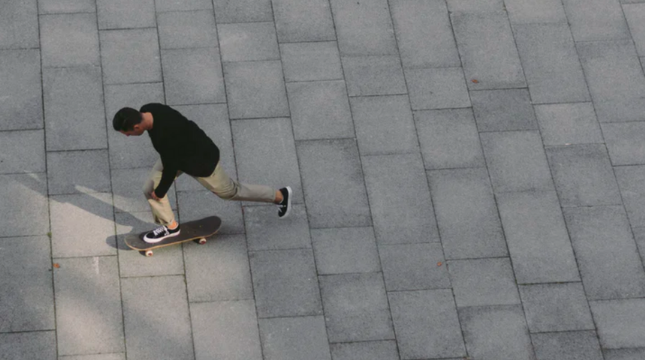 sk8.png
