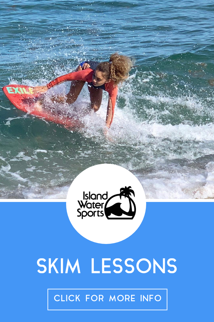 skimboard-lessons.png