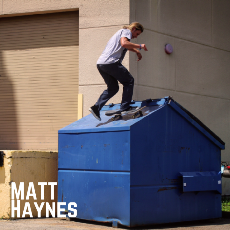 team-matt-haynes-1-768x768.png