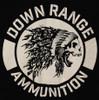 Down Range Ammunition Tee Shirts