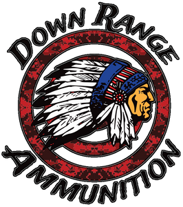 Down Range Ammunition, LLC