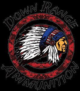 Down Range Ammunition, LLC