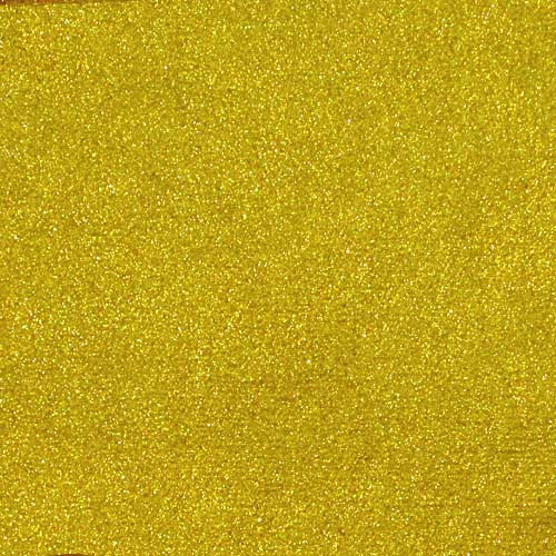 Antique Gold Luster