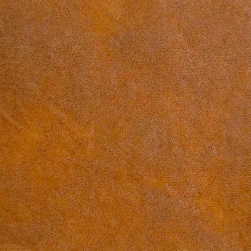 Dark Terracotta Matte
