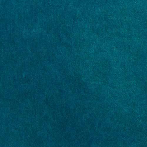 Deep Ocean Matte