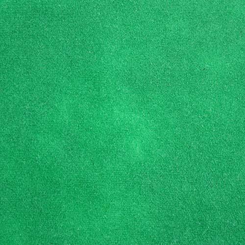 Green Grass Matte