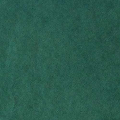 Moss Green Matte
