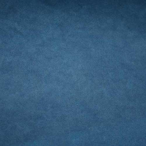Persian Blue Matte Origami Paper