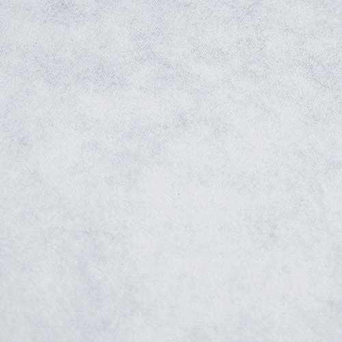 Pure White Matte