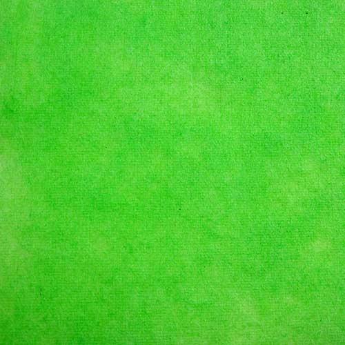 Spring Green Matte