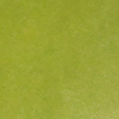 Frog Green Luster