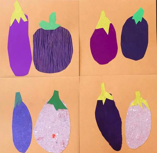 eggplants eggplants eggplants