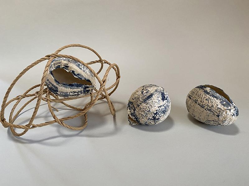 broken.eggs.jpg