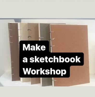 sketchbook0.jpg
