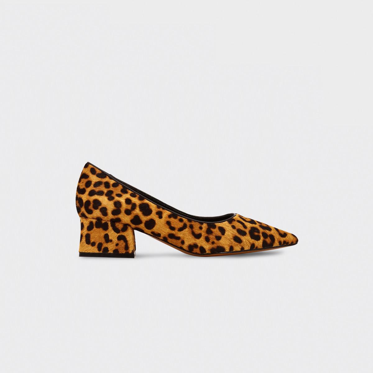 WIATT Leopard
