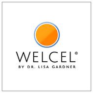 WelCel CBD by Dr. Lisa Gardner