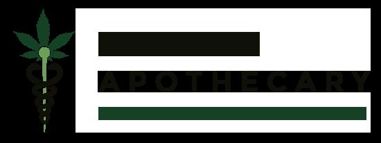 Thrive Apothecary
