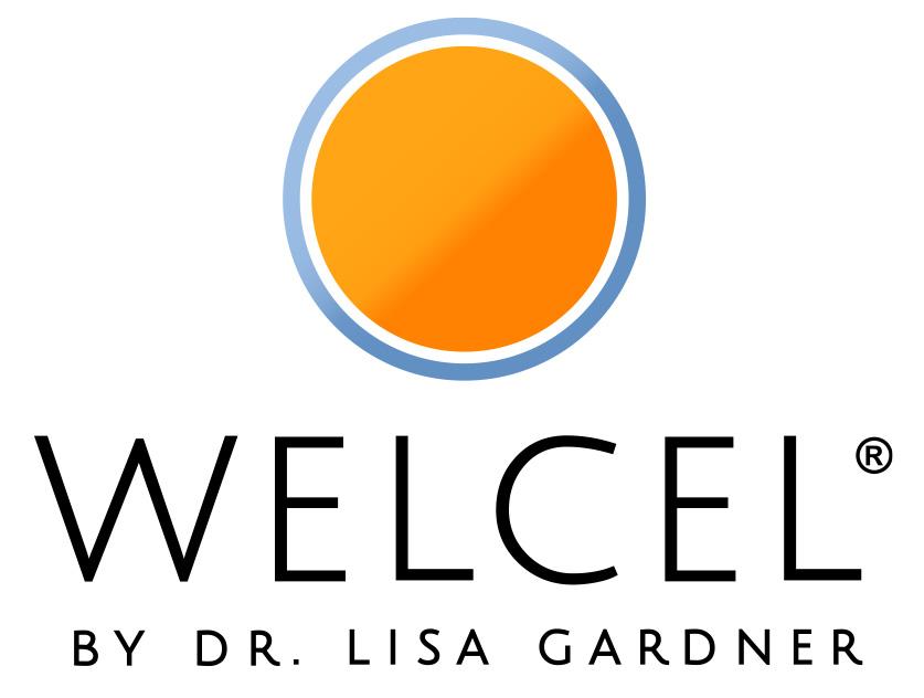 WelCel CBD