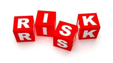 Risks Associated Working at Heights