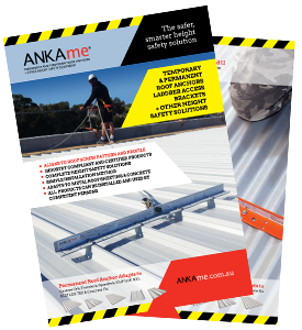 ankame-booklet-covers-275x300.jpg