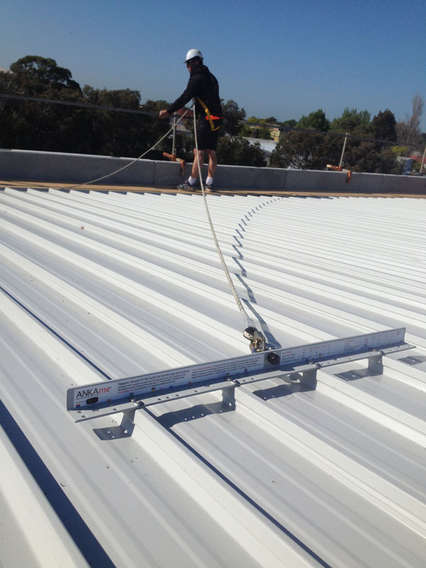 ankame-permanent-roof.jpg