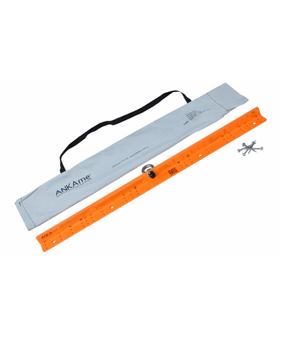 Ankame Temporary Roof Anchors