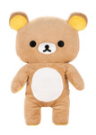Rilakkuma™ Plush Stuffed Animal Medium