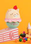 Neko Ice Cream