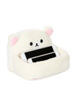 Korilakkuma™ Plush Sofa Holder for Mobile Phone Devices