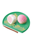 Sakura Sweets Rement