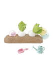 Sumikko Gurashi™ Farm Rement