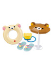 Rilakkuma™ Beach House Rement