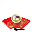 Matcha Sweets Rement Miniature Collectibles
