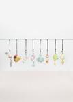 Re-Ment Sumikko Gurashi™ Take Out Mascot Miniature Collectible Toys