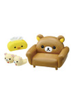 Rement Rilakkuma Room Couch