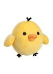 Kiiroitori Small Plush Stuffed Animal