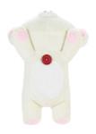 Korilakkuma laydown plush stuffed animal