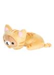 Rilakkuma™ Tiger Laydown Plush Stuffed Animal
