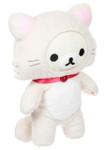 Korilakkuma Cat Standing Plush Stuffed Animal