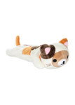 Rilakkuma Cat Laydown Case