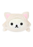 Korilakkuma Cat Laydown Case